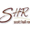 Scott Hall Remodeling's profile photo