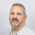 McGinley's Carpentry & Construction LTD's profile photo