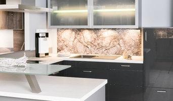 küchenplaner & küchenstudios in bremerhaven finden
