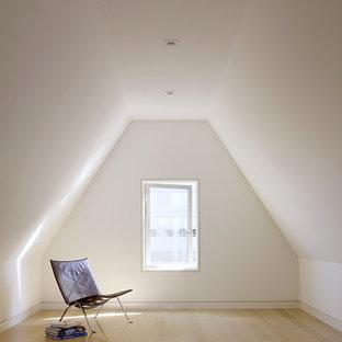 Immagine di case e interni moderni