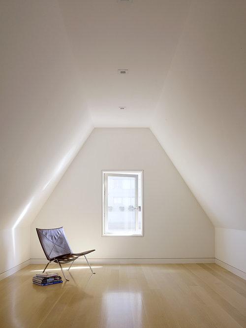 saveemail attic lighting ideas