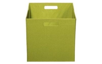 Guest Picks: 20 Terrific Underbench Storage Solutions
