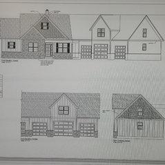 Custom House Designs Llc Bunker Hill Wv Us 25413