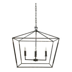 Gabby Arnold Chandelier, Small