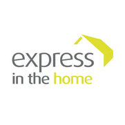 Express in the Homeさんの写真