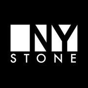 New York Stone's photo