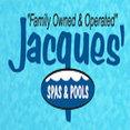 Foto de perfil de Jacques Spas & Pools Inc