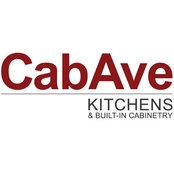 CabAve's photo