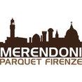 Foto di profilo di Merendoni parquet Firenze