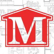 Mongold Homes LLC's photo