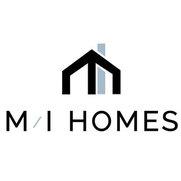 M/I Homes's photo