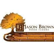 Jason Brown Wood Floors's photo