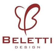 Beletti Design's photo