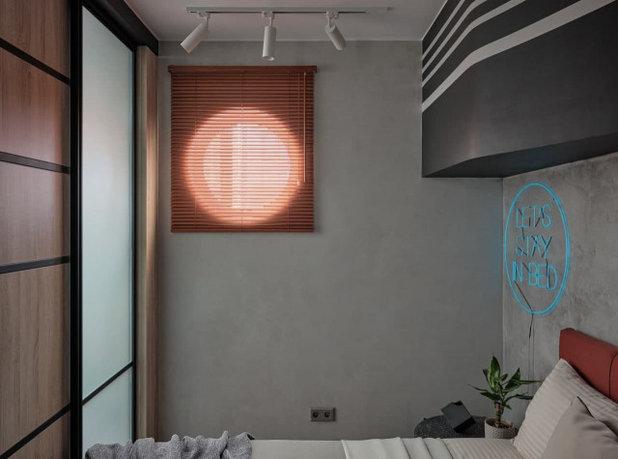 Лофт by el SIM design