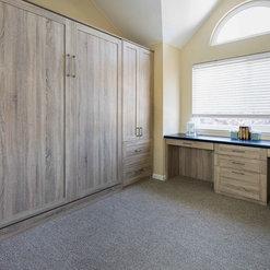 Valet Custom Cabinets Closets Larry Fox Campbell Ca Us 95008