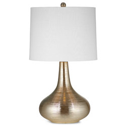 Simple Transitional Table Lamps Norco Table Lamp