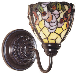 Victorian Wall Sconces Jacqueline Fancy Wall Sconce