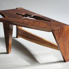 Northwest Woodworkers Gallery Seattle Wa Us 98121