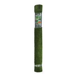 EasyTurf, Inc. - Grab and Go Pre-Cut Landscape Turf, 7'x10' - Gardening And Lawn Care