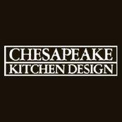 Chesapeake Kitchen Design chesapeake kitchen design chesapeake kitchen design interesting and restaurant Chesapeake Kitchen Design