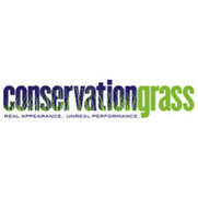 Conservation Grass's photo