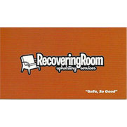 Foto de Recovering Room Upholstery Service