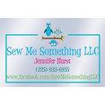 Sew Me Something LLC's profile photo