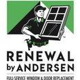 Renewal by Andersen of Montana's profile photo