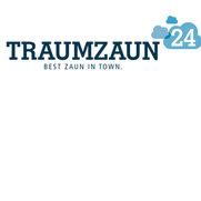 Foto von Traumzaun24