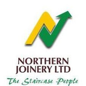 Northern Joinery Ltd's photo