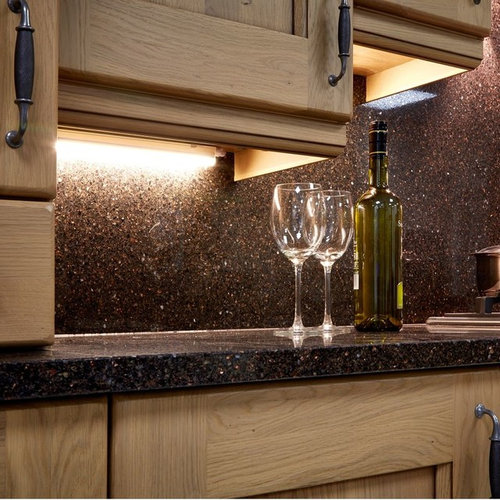 led under cabinet strip light lighting