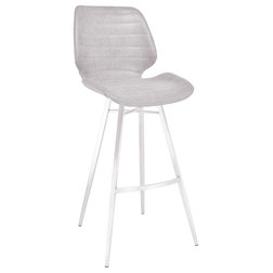 Contemporary Bar Stools And Counter Stools by HedgeApple