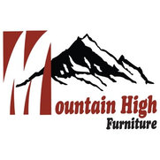 Mountain High Furniture's photo