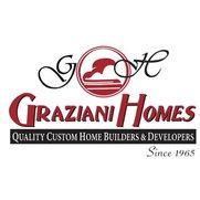 Graziani Homes Canonsburg Pa Us 15317