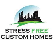 Foto de Stress Free Construction, LLC