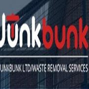 Junk Bunk Ltd's photo