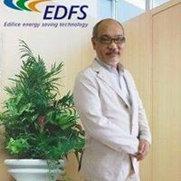 エディフィス省エネテック株式会社さんの写真