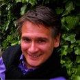 Stephen Ryan MSGD's profile photo