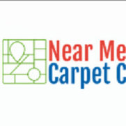 Near Me Carpet Cleaning's photo