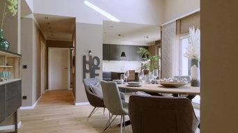 Highlight-Video von Aimo Plus