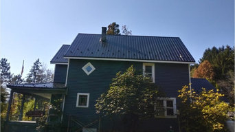 Best 15 Roofing And Gutter Contractors In State College Pa Houzz