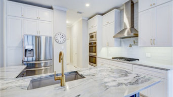 Company Highlight Video by HGI Remodeling - 100% Satisfaction Guaranteed!*