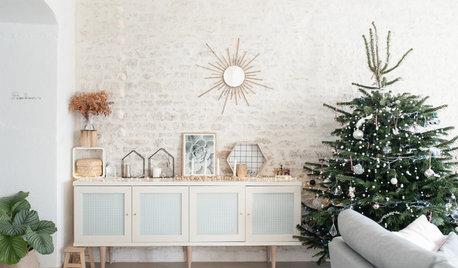 Noël 2019 : Quelles sont les tendances cette année ?