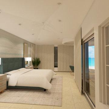Longhi Residence