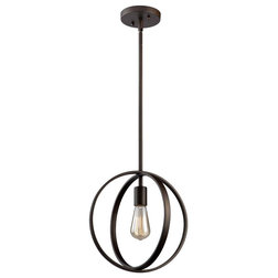 Transitional Pendant Lighting by Mylightingsource