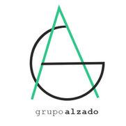 Foto de Grupo Alzado