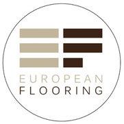 European Flooring Group's photo