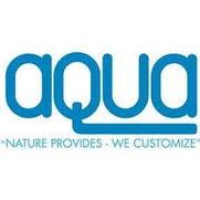 Aqua Kitchen and Bath Design Center's photo