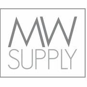 Millwork Supply's photo