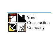 Yoder Construction's photo